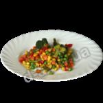 Овощной_микс_на_пару