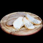 Хлеб_2