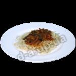 Спагетти_с_ветчиной_и_грибами