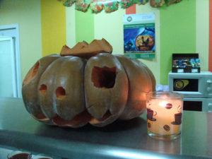 Хеллоуин_3