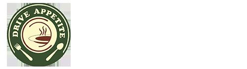 Драйв Аппетит - Доставка обедов
