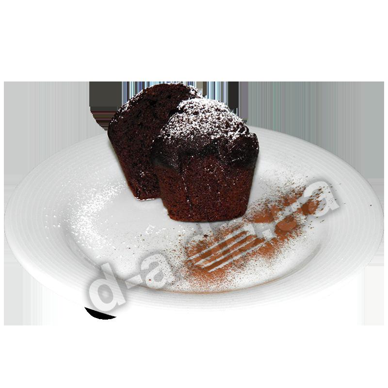Маффин Шоколад