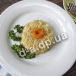 bulgur-s-ovoshhami-drive-appetite
