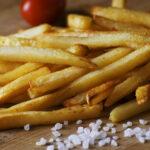 kartofel-fri-na-mangale-drive-appetite