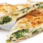 lavash-s-syrom-suluguni-i-zelenju-drive-appetite